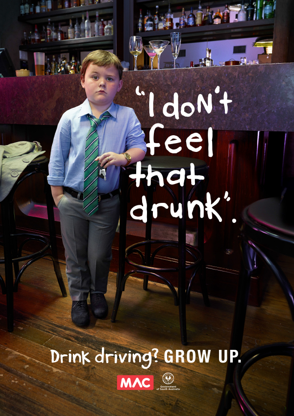 MAC_DrinkDrive_GrowUp_Suit