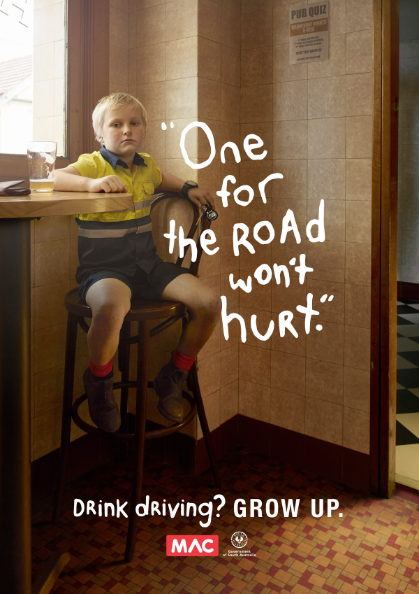 MAC_DrinkDrive_GrowUp_Tradie