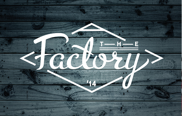LyndsaySwan_Factory