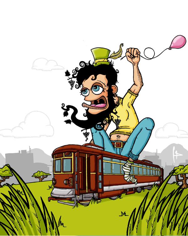 HarryPlane_600_tram